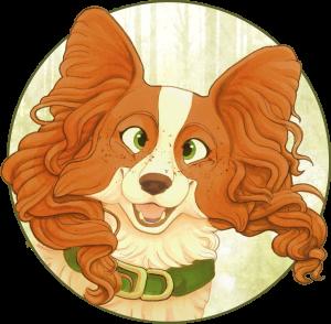 SkywardSylphina's Profile Picture