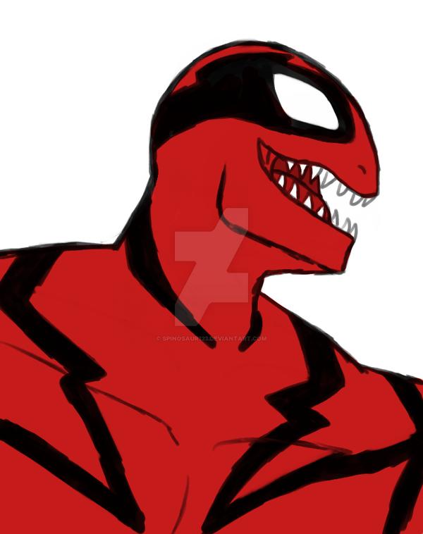Ultimate Spider-Man Ca...