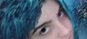 Adhara eyes by mAt-Vicky