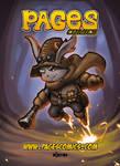 Treasure Quest #1 by MykeyM8