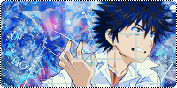 Mini-Banner de Touma /o/ by xmaxx12