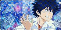 Mini-Banner de Touma /o/ by xmaxx12