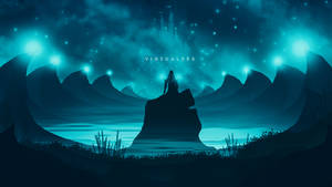 Flat landscape [26] - Star Princess