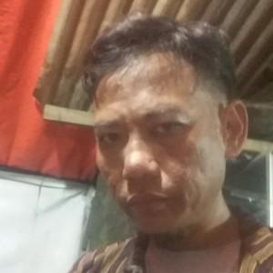 omGledegh's Profile Picture