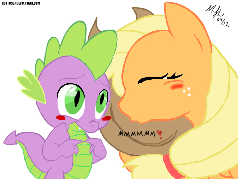 Applejack  Pony  Dress Up Games  StarSueNet