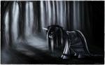 ~Dark kindness, Brilliant evilness~