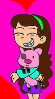 Mabel N Waddles