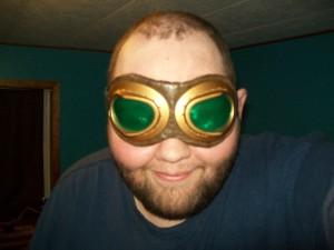 Daniel-Eggman's Profile Picture