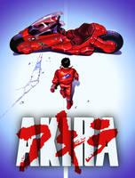 Akira by gyrfalcon65
