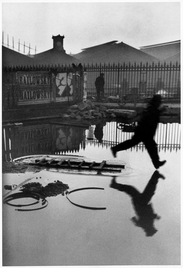 Decisive-moment-henri-cartier-bresson-1 by ZiaulKareem