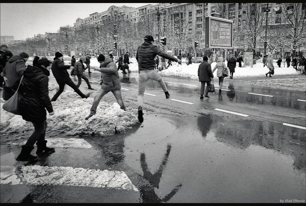 Urban Olympics By Veftenie-d794jp6 by ZiaulKareem