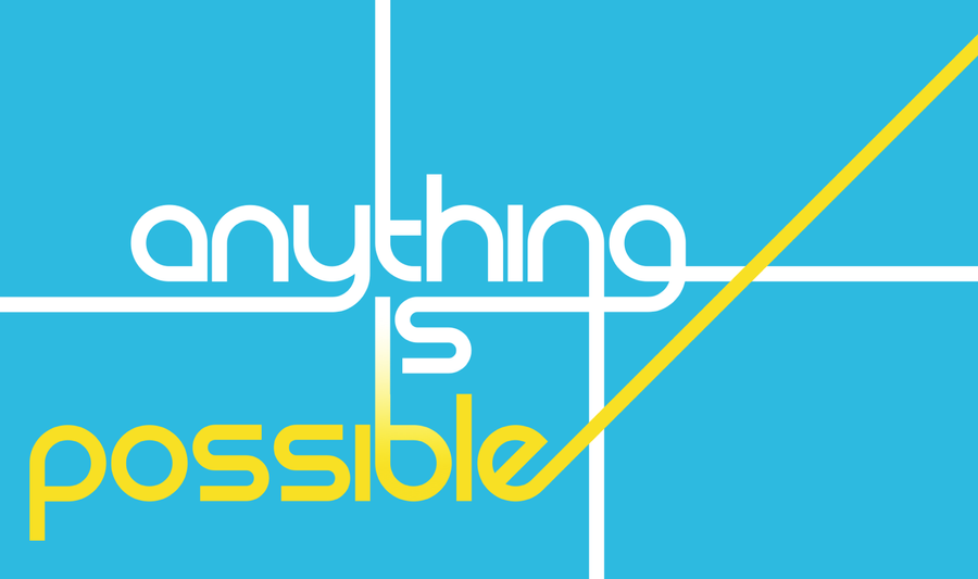 Anything Is Possible: Elizabeth Strout: 9781683243939: Amazon.com ...