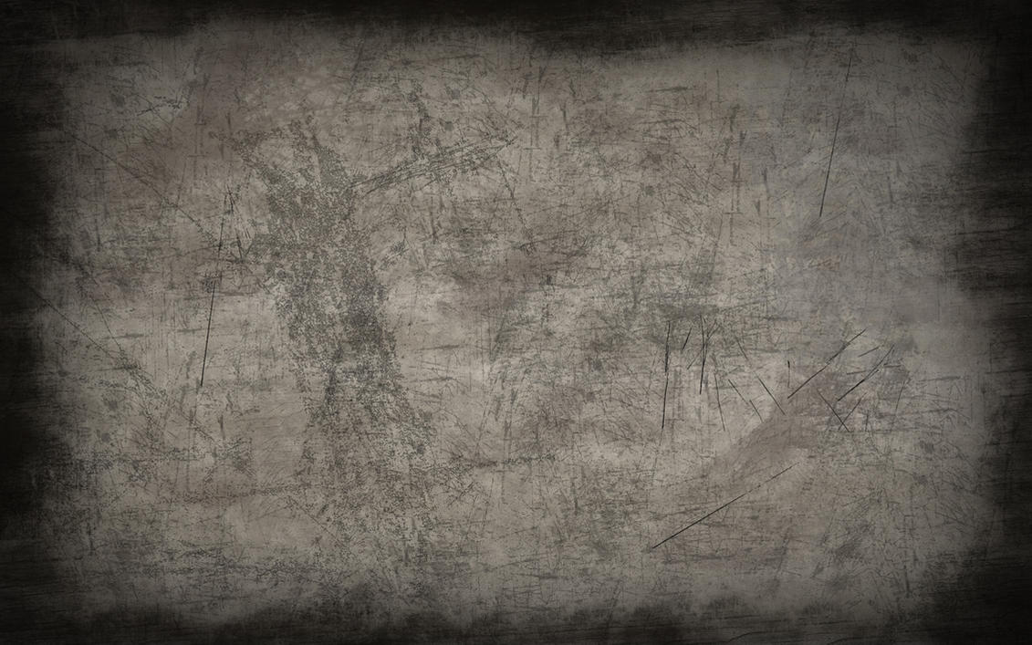 Grunge texture 2 by darkrose42-stock on DeviantArt