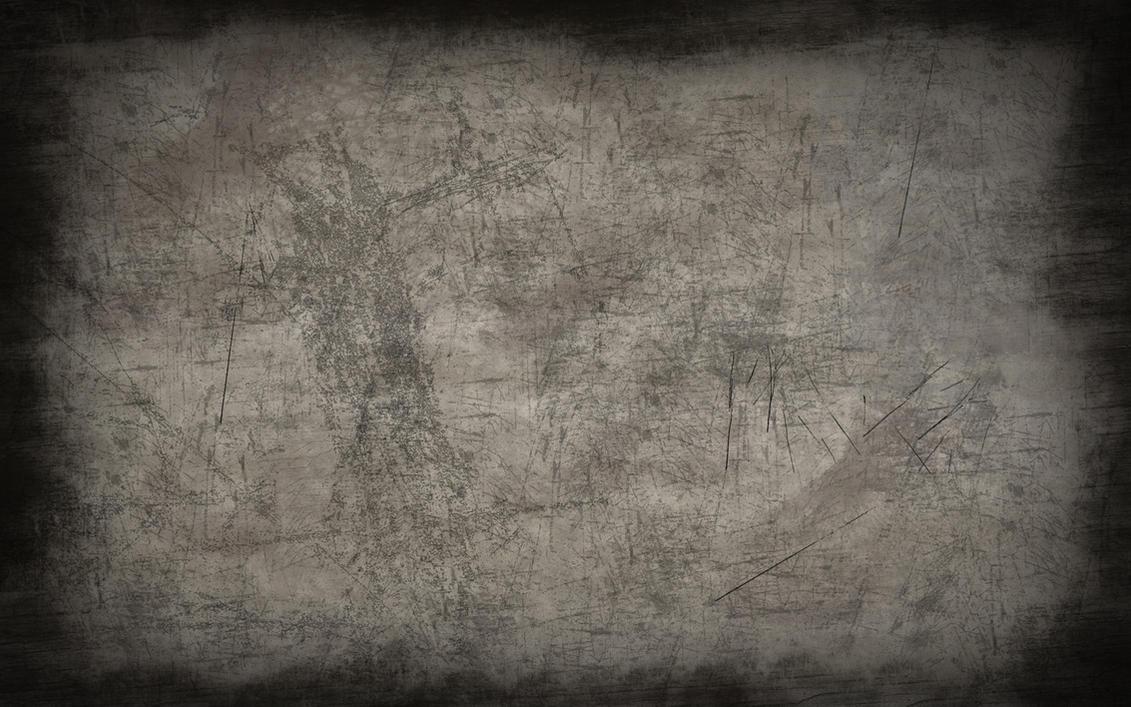 Grunge Texture Grey by f-i-l-p on DeviantArt