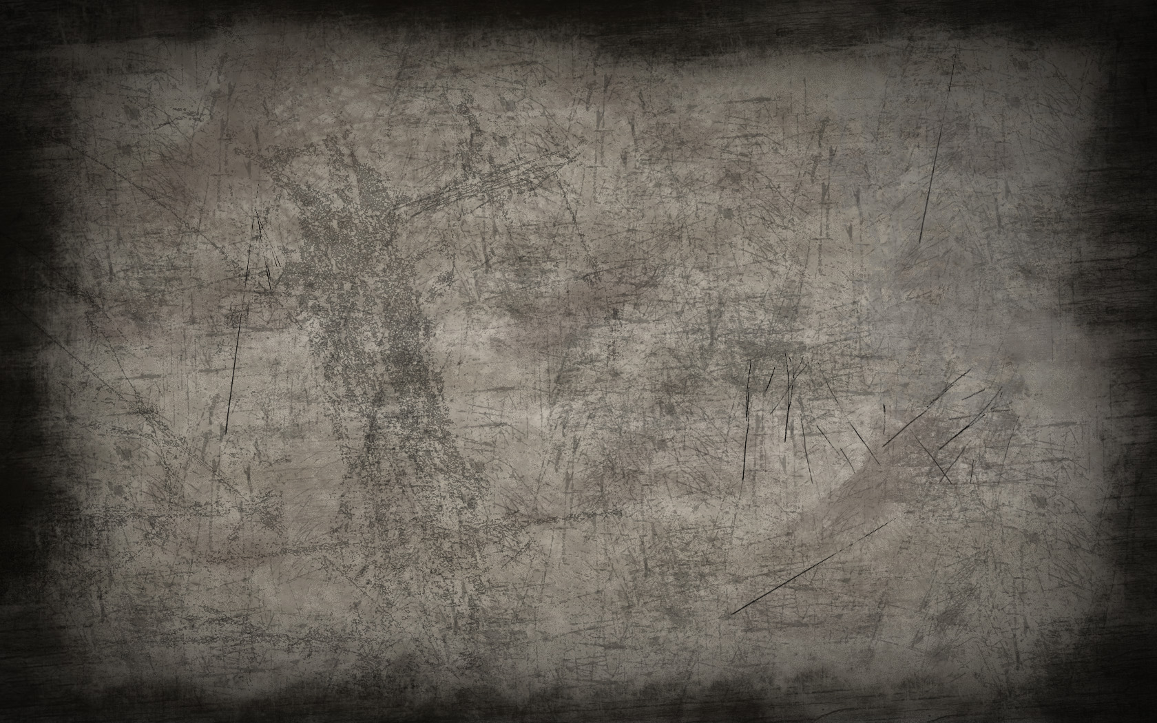 Grunge Texture Grey by f-i-l-p on DeviantArt