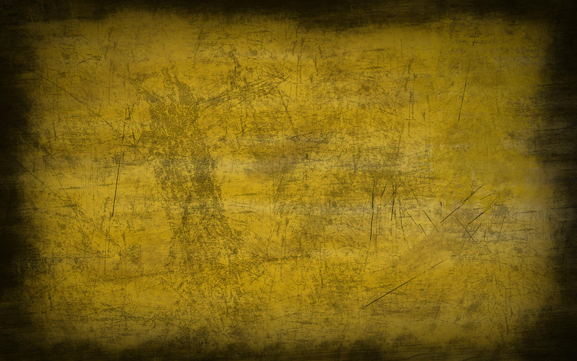 grunge texture yellow by f i l p on deviantart
