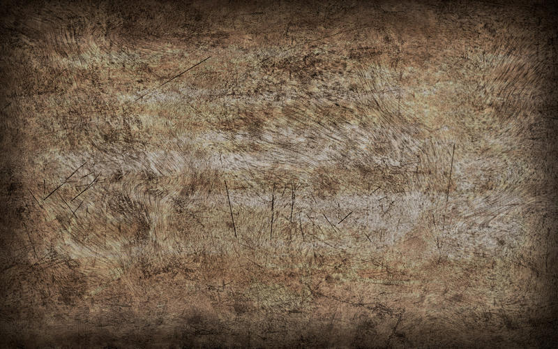Grunge texture brown ii by f i l p on deviantart for Free psd textures
