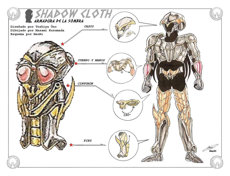 shadow_cloth_by_mauriart.jpg
