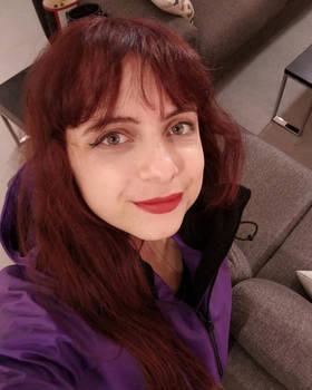 Zara Liore 48