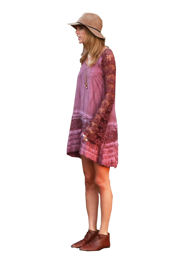 taylor_swift_png_by_sweetpariah-d706xzp.png