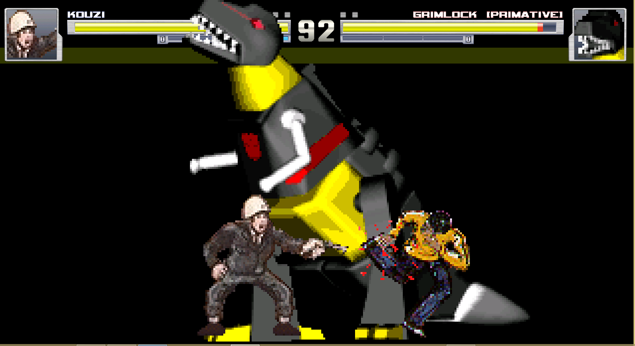 mugen how to add stages