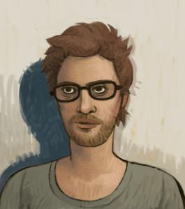 atomicman's Profile Picture