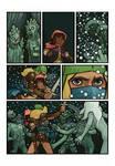 Una The Blade page 4