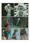 Una The Blade page 3