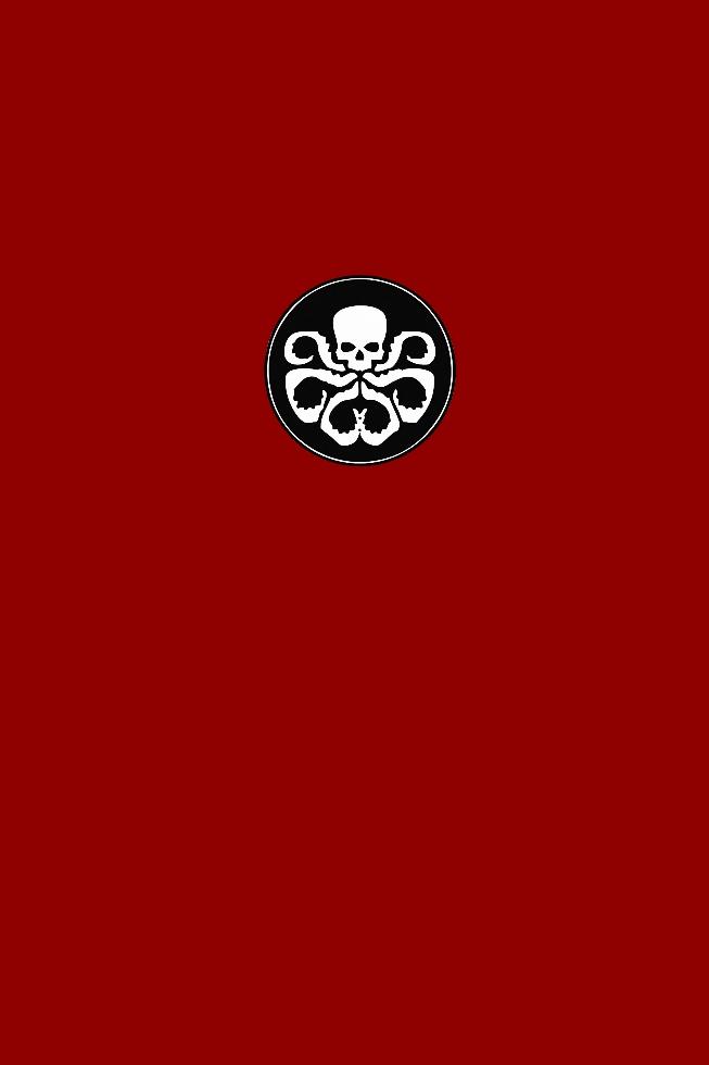 gallery for hydra logo wallpaper