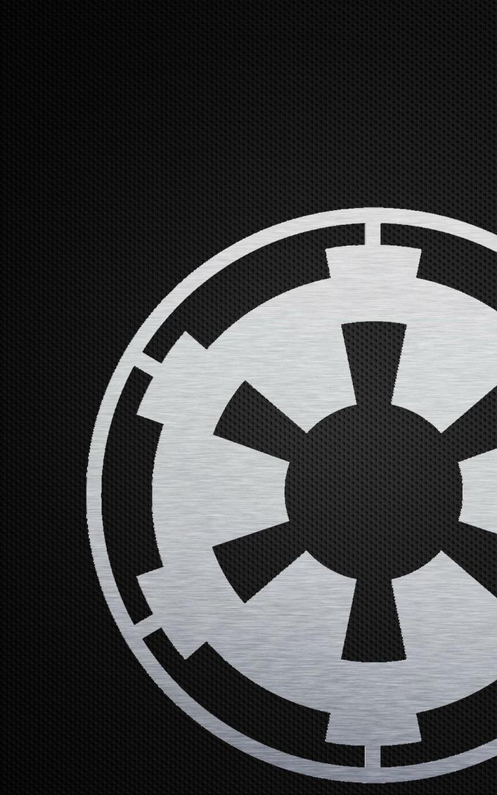 star wars empire iphone wallpaper (2) by masimage on deviantart