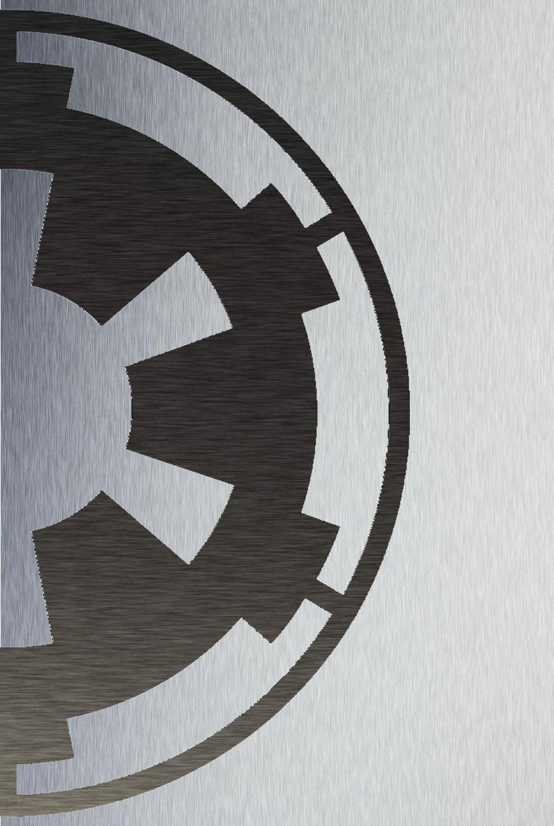 Star Wars Empire Phone Wallpaper 4 By Masimage On Deviantart