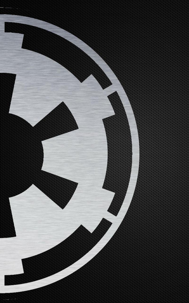 Dhajetii 17 6 Star Wars Empire Phone Wallpaper (9) by masimage