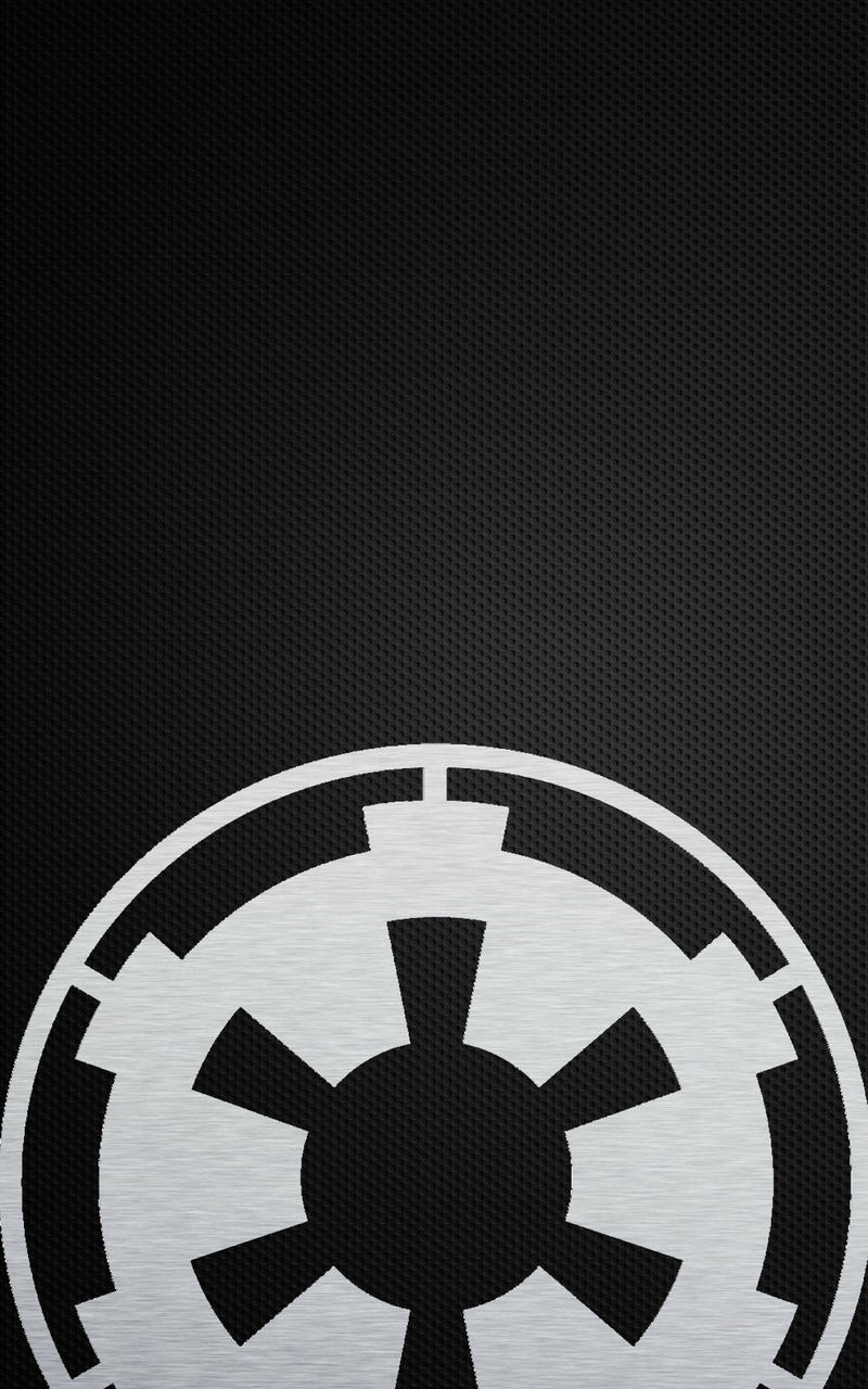 Empire Phone Wallpaper Photos Download Jpg Png Gif Raw Tiff Psd Pdf And Watch Online