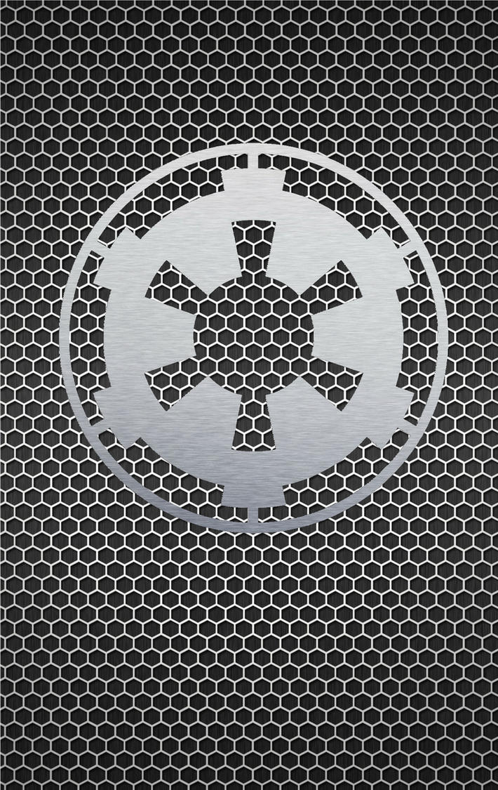 Star Wars Empire Phone Wallpaper 14 By Masimage