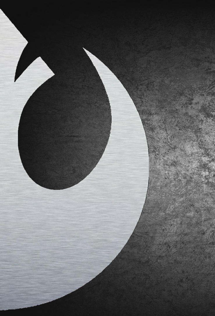 Star Wars Rebel IPhone Wallpaper 2 By Masimage