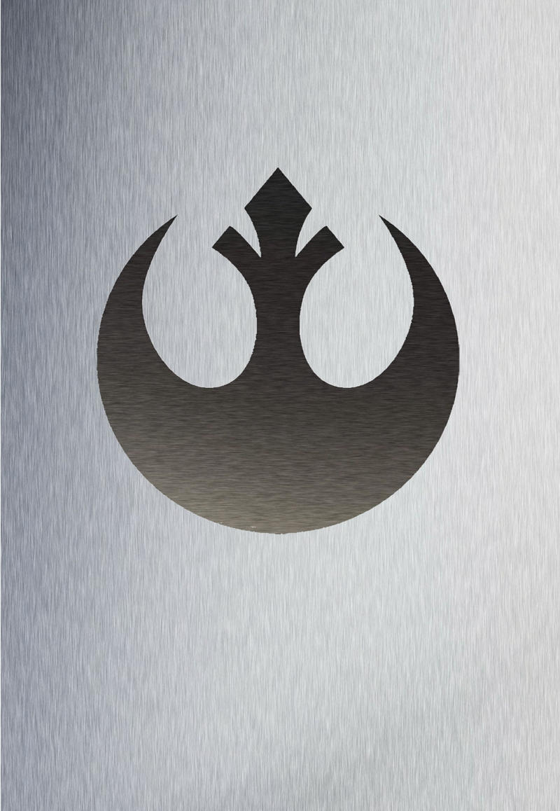 Star Wars Rebel IPhone Wallpaper 5 By Masimage