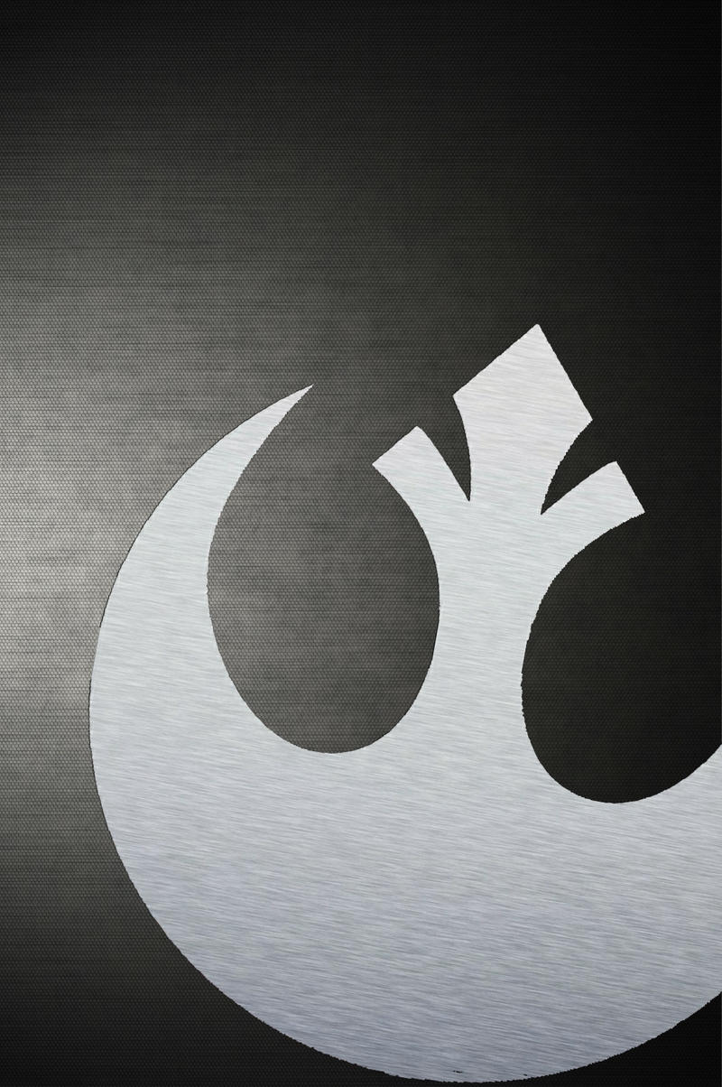 Star Wars Rebel IPhone Wallpaper 11 By Masimage