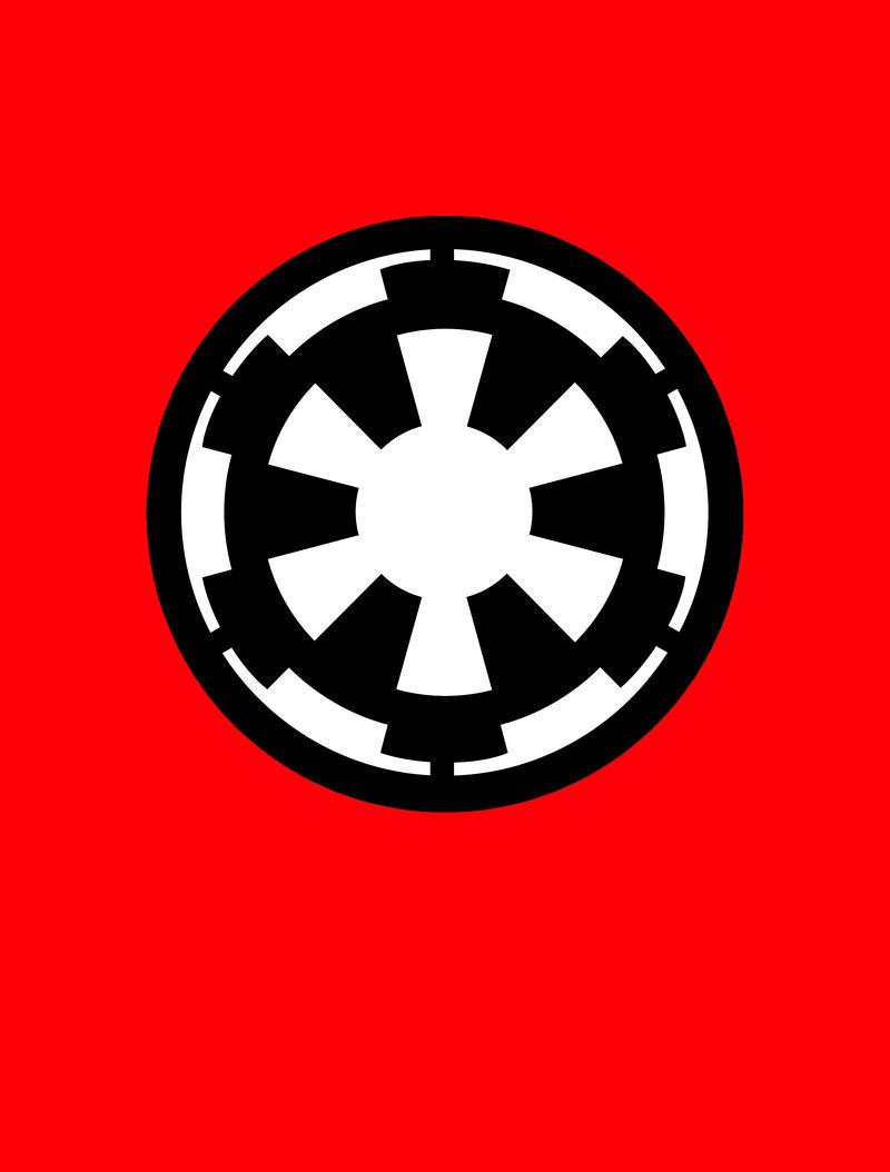 star wars empire iphone wallpaper 18 by masimage on deviantart