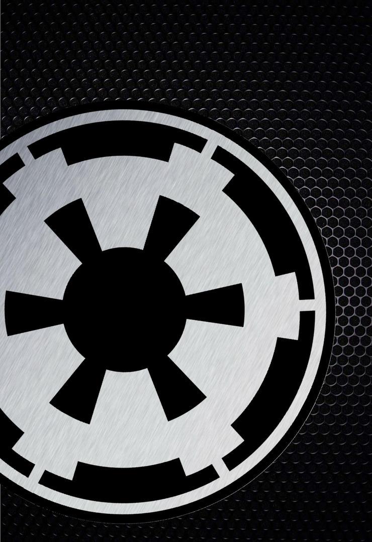 star wars empire iphone wallpaper 23 by masimage on deviantart