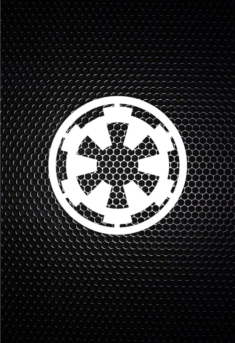 Star Wars Empire iPhone Wallpaper 24 by masimage