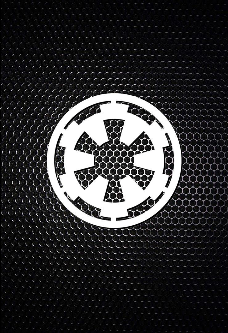 star wars empire iphone wallpaper 25 by masimage on deviantart