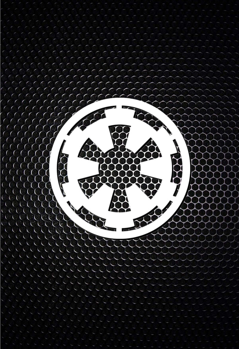 Star Wars Empire IPhone Wallpaper 25 By Masimage