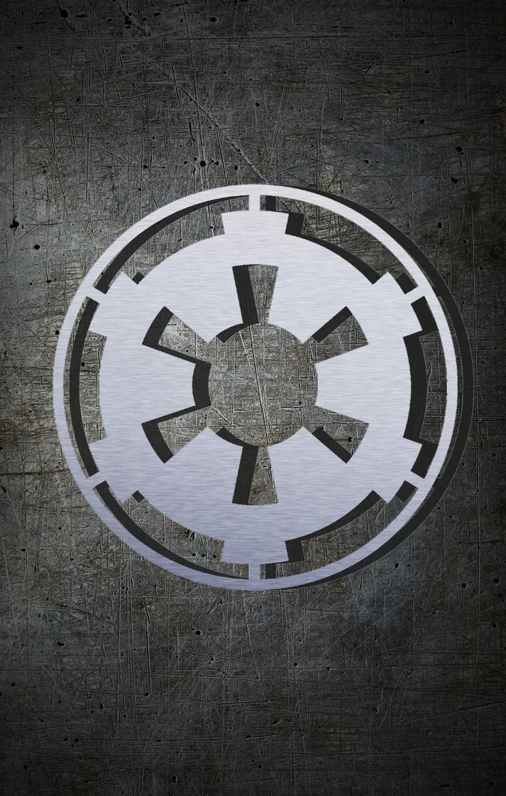 Star Wars Empire iPhone Wallpaper 30 by masimage