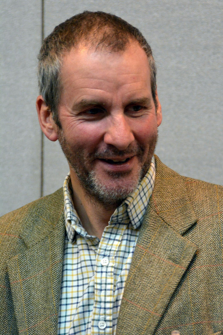 chris barrie twitter