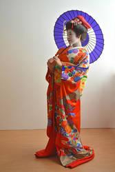 Geisha (8)
