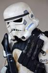 Sandtrooper (5)