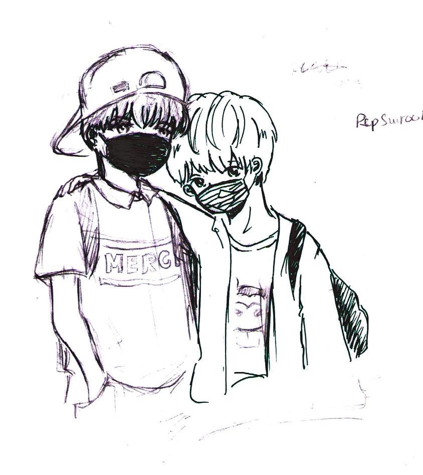 150522 by Eritokaze