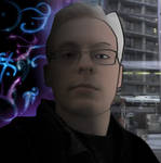 Mystic Dev ID