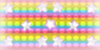 coolio icon background by i-love-chi