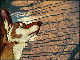 ViVa by vivadawolf